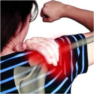 Conditions_shoulder-pain