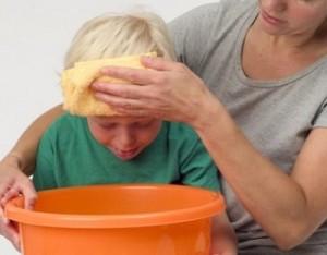 Home-remedies-to-stop-vomiting-in-children-300x234