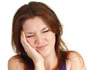Home_Remedies_For_Toothache
