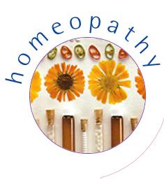 Homeopathy-03
