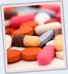 NSAIDs-drugs