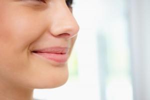 Nose-Surgery