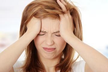 ayl-Migraine_Headache1_140607055-360x240