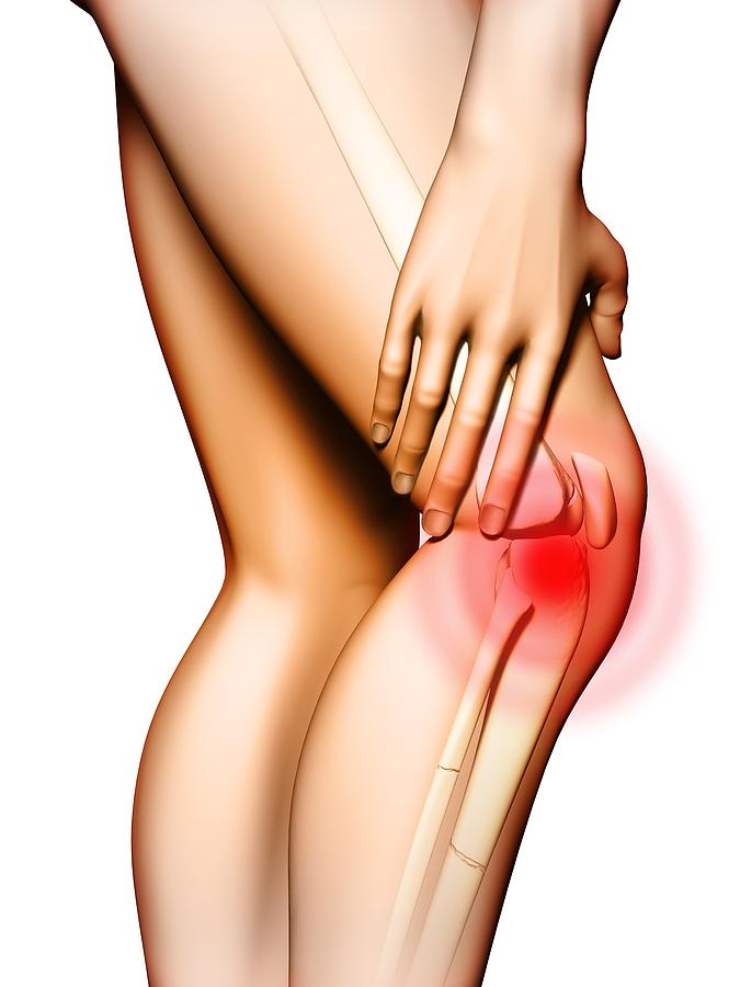 bigstock-Knee-Pain-11245283(1)
