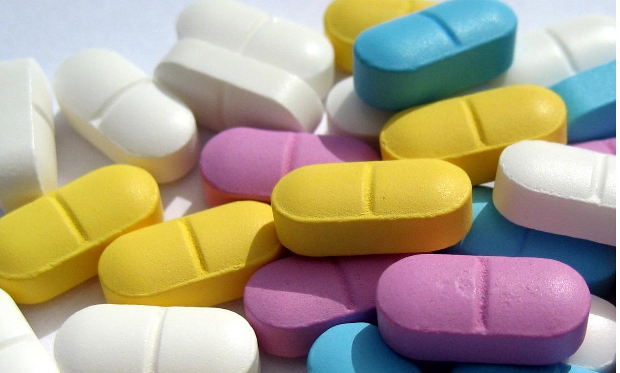 blog-109-sml-pills
