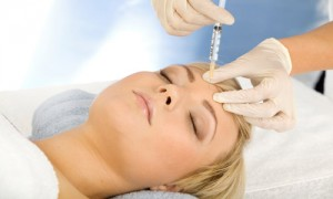 botox-doctor-ct-300x180