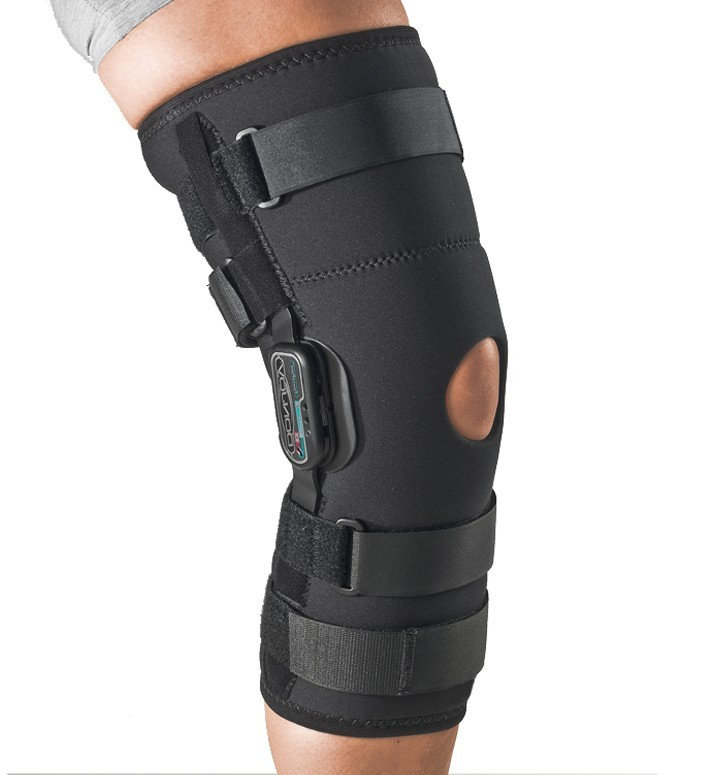 donjoy_playmaker_knee_brace