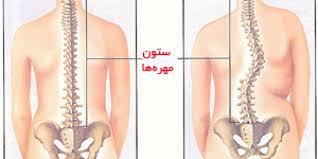 download (43)