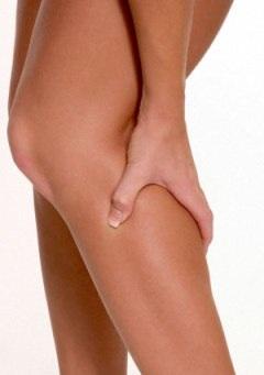 left-leg-pain