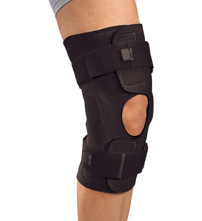 procare-reddie-hinged-knee-brace_3